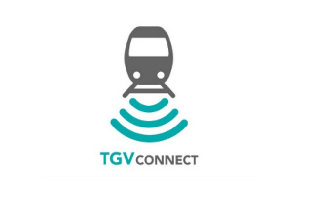 3G 4G 2017