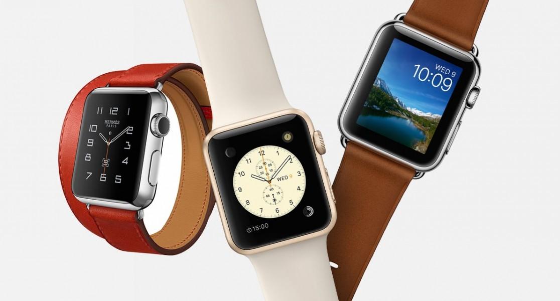 Apple Watch Series 3 : la connexion cellulaire est bloquée en Chine