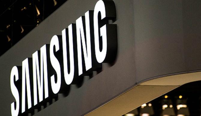 Guide d'achat : quelle tablette Samsung acheter ?