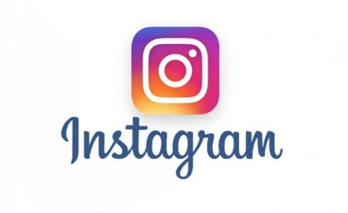 Instagram : une croissance folle d'utilisateurs
