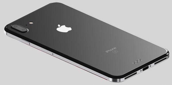 iphone-8-concept-12-600x298