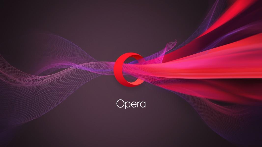 Opera : un VPN gratuit intègre son navigateur sur Android