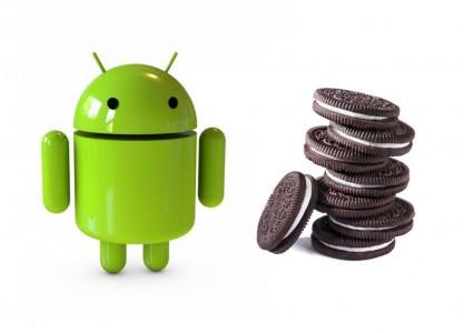Android 8.0 : après le Nougat, l'Oreo ?