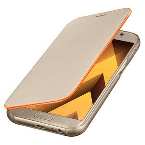 LD0004131019 1 - Fnac propose une offre exceptionnelle pour l'achat d'un Samsung Galaxy A3 ou A5 (2017)