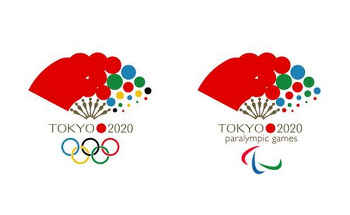 Logo-JO-2020-Tokyo-designer-720x443