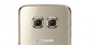Samsung Corephotonics