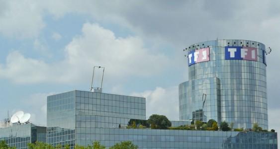 TF1 de retour dès ce soir sur l'ensemble de l'offre satellitaire — Canal