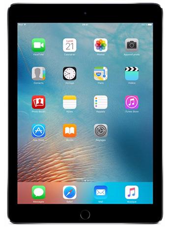 apple-ipad-pro-9-7-pouces-4g-gris-sideral_844_1