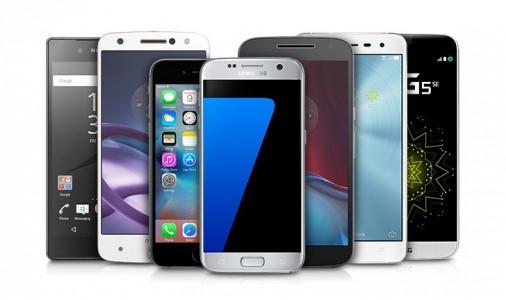 [BON PLAN] SFR : 50 euros de remise sur votre nouveau téléphone !