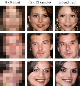 image-google-brain