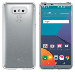 [BON PLAN] Le LG G6 est à 379.99 euros chez eGlobal Central