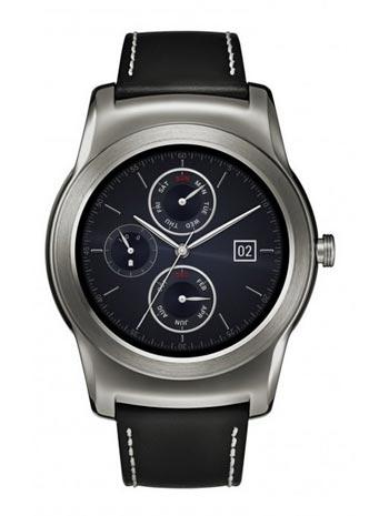 lg-watch-urbane-argent_65_1