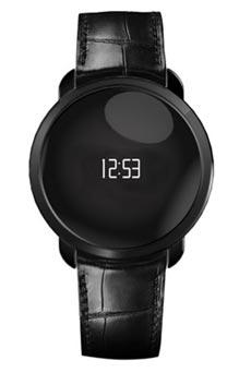 montre-mykronoz-zecircle-premium-noir_200