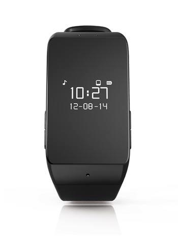 montre-mykronoz-zewatch-2-noir_110_1