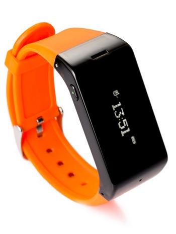 montre-mykronoz-zewatch-orange_30_3