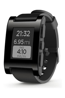 Pebble-smart-watch-noir_13