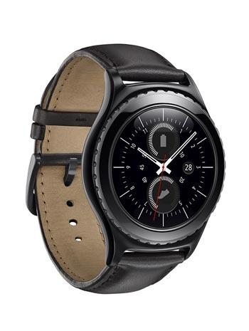 montre-samsung-gear-s2-classic-noir_125_2