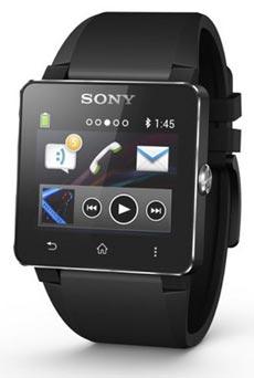 Sony-smartwatch-2-silicone-noir_7