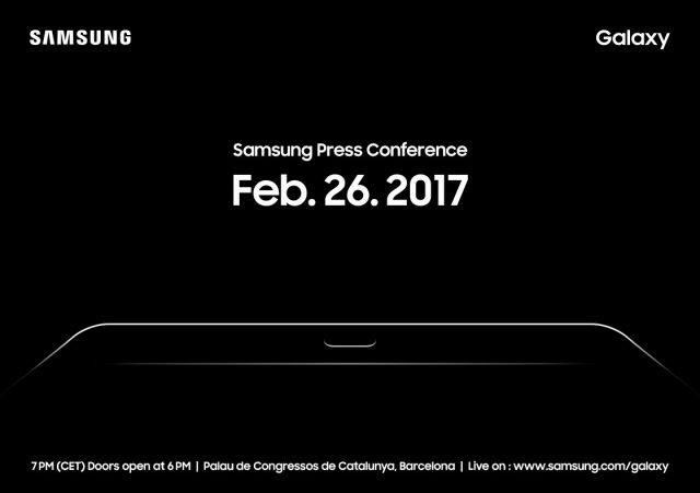samsung-mwc-2017