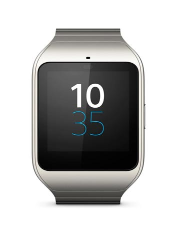 sony-smartwatch-3-metal-argent_100_1