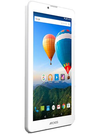 tablette-archos-70-xenon-color-blanc_920_4