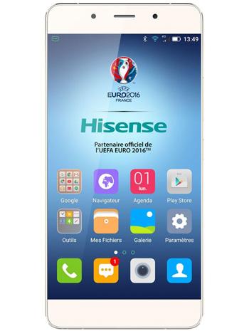 Hisense-c1-or-et-champagne_5228_1