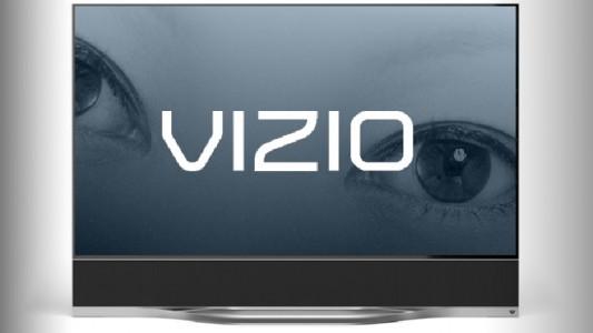 Vous avez un téléviseur Vizio ? Celui-ci vous a sans doute déjà espionné