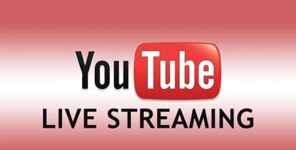 youtube_live_streaming