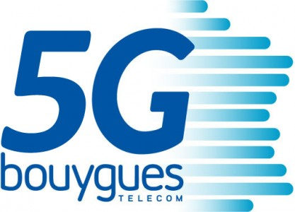 5gbouygues
