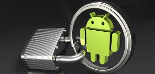 RAMpage, des millions de smartphones Android menacés par la faille