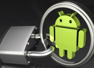 Les 15 smartphones Android les plus sécurisés