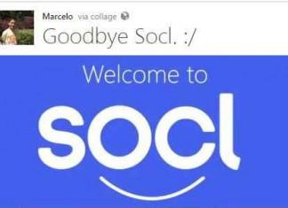 Utilisateur attristé par la fermeture de So.cl par Microsoft.