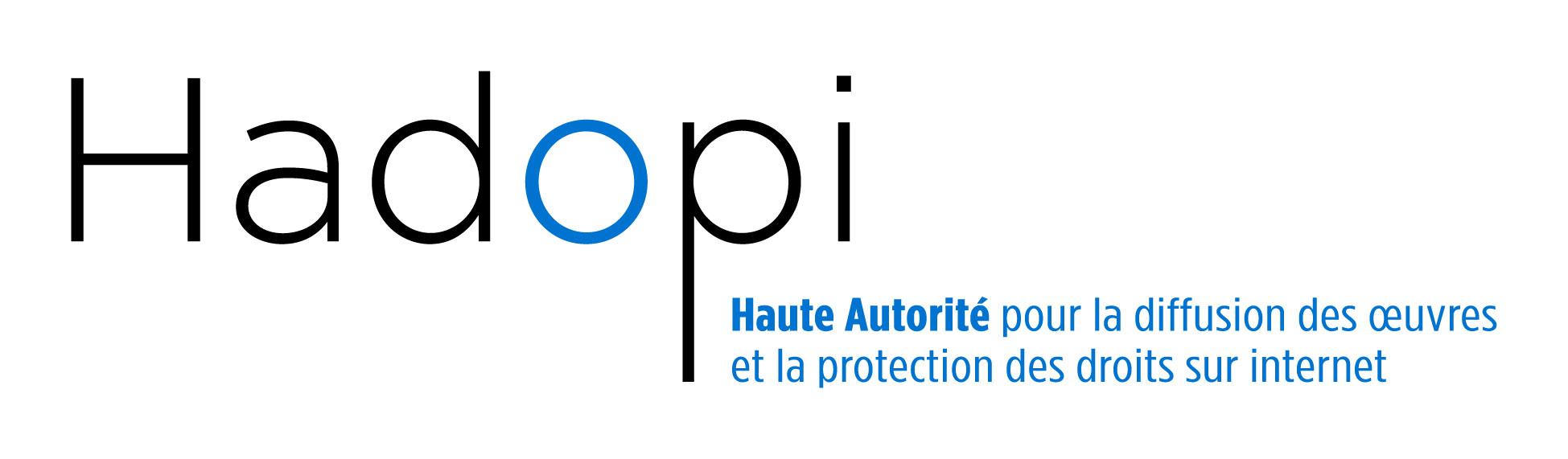 Hadopi : un budget de 9 millions d'euros pour 2019