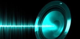 Ondes sonores capables de pirater un smartphone