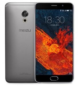 MEIZU Pro 6 Plus 321646