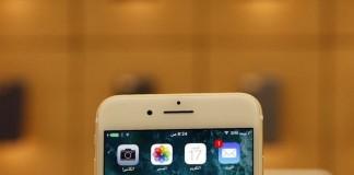 Smartphone justice
