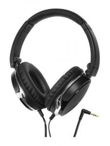 JVC HA-S660 Noir