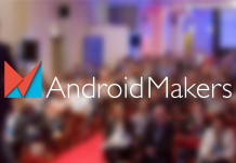 Android Maker
