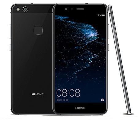bon plan le huawei p10 lite est 210 euros sur ebay. Black Bedroom Furniture Sets. Home Design Ideas