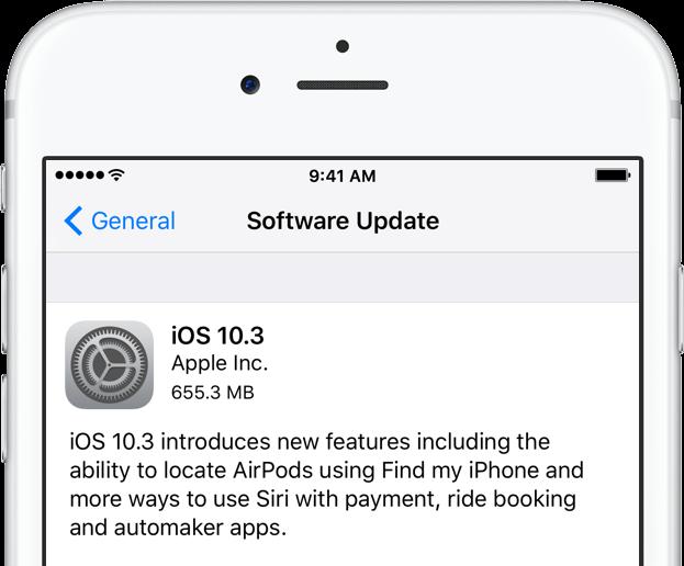 iOS-10.3-update-prompt