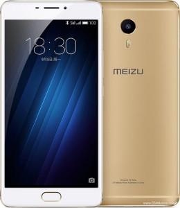 meizu-m3m1