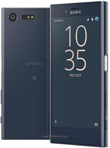 sony-xperia-x-compact2