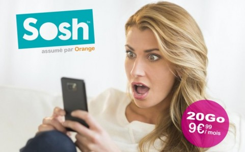 sosh-forfait-20go-4