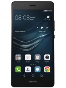 Huawei P9 Lite Reconditionné Noir