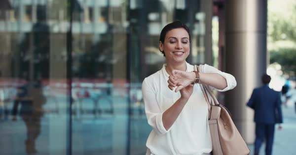 Quelle smartwatch pas cher sous Android prendre ?