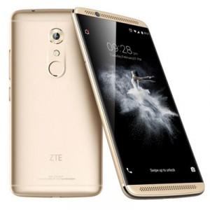 [BON PLAN] Le ZTE Axon 7 Mini 4G Gold est à 228.2 euros chez GearBest