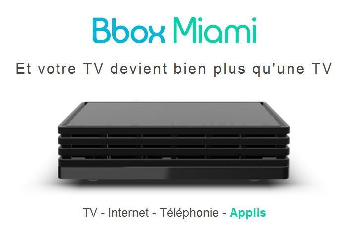 bbox-miami-votre-tv-devient-bien-plus-qu-une-tv