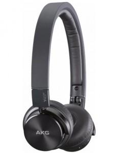 AKG Y45 Bluetooth
