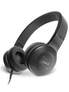 JBL E35 Noir