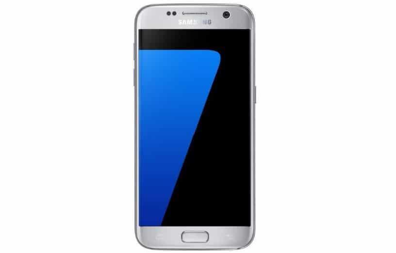 Bon plan : le Samsung Galaxy S7 est à 309.90 euros chez Orange !